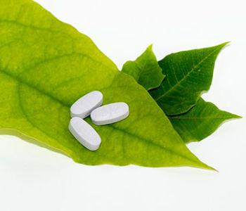 productos-farmacia