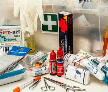 farmacia en zaragoza