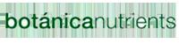 botanica nutrients