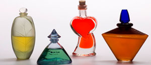 farmacia perfumeria zaragoza
