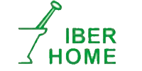 iber-home