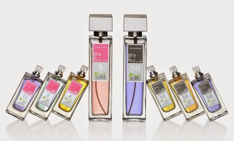 perfumeria farmacia zaragoza