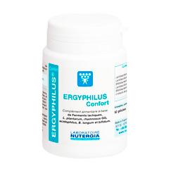 ergyphilus-confort