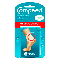 compeed ampollas