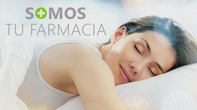 Farmacia Zaragoza